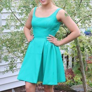 50330 Sherri Hill Dress